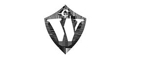 Team-Watzl.de
